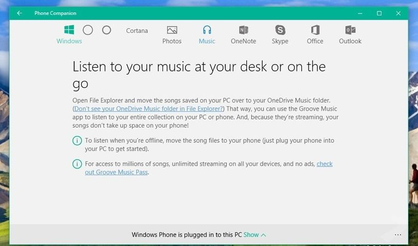 groove-music-xbox_large