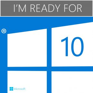 i_m_ready_for_10___windows_10_compatible_concept_by_metrovinz-d8fwazz