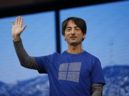 joe_belfiore_windows.jpg