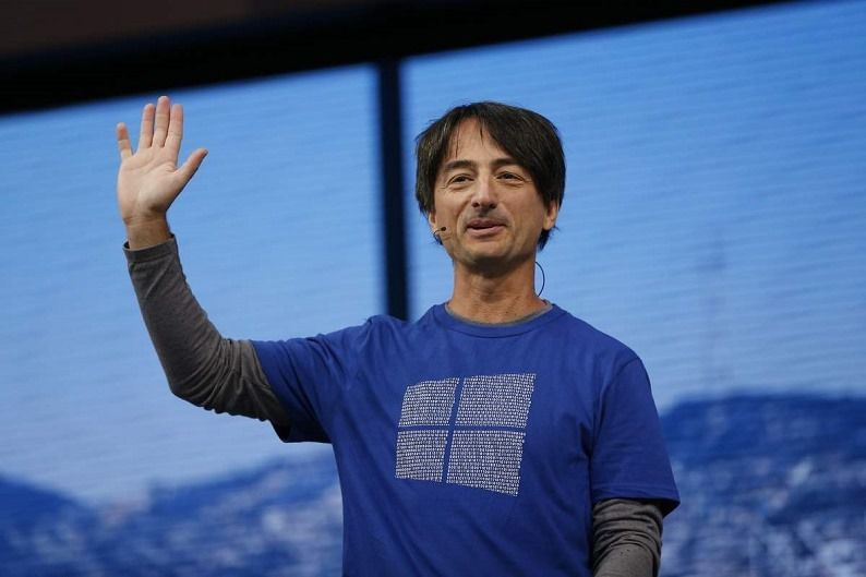 joe_belfiore_windows