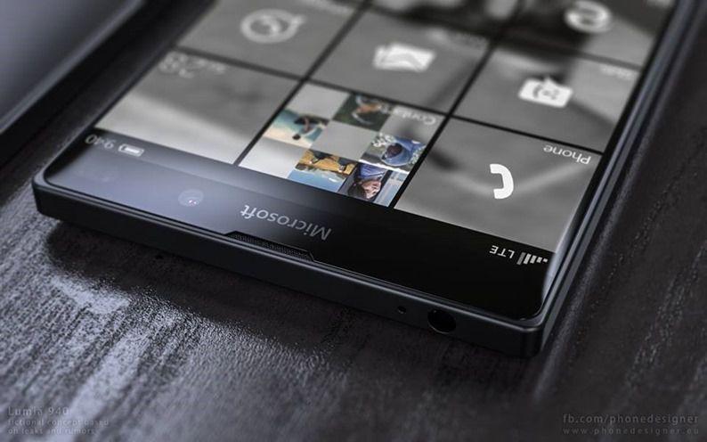 lumia-940-concept-3