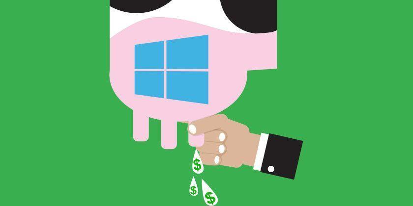 milking-windows-10-840x420