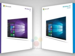 windows-10-boxes-design_large.jpg