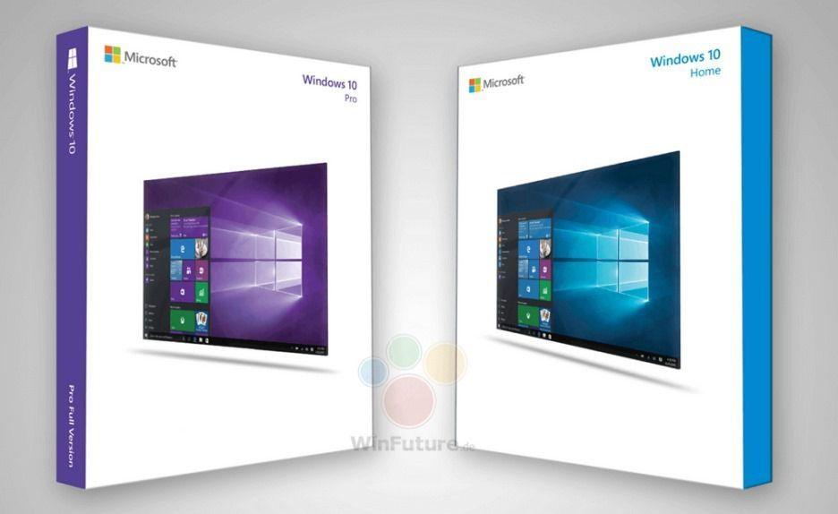 windows-10-boxes-design_large.jpg