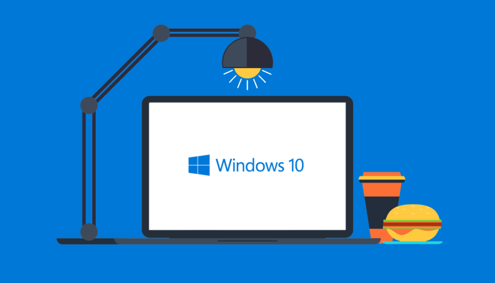 windows-10-logo-cartoon_large