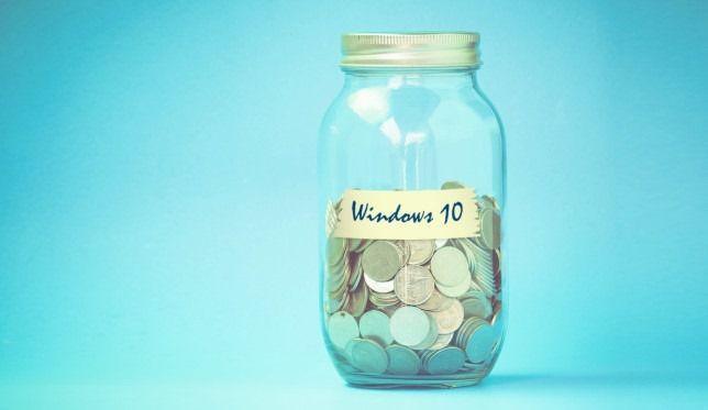 windows-10-upgrade-644×373.jpg