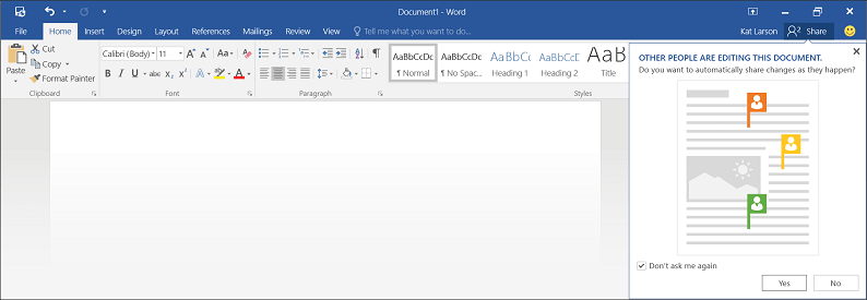 Preview-real-time-co-authoring-on-OneDrive-2-border