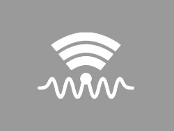 WiFi-Analyzer