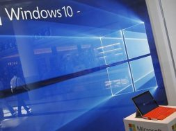 Windows-10-Big-Display.jpg