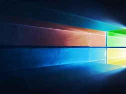 Windows-10-New-Logo.jpg