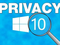 Windows-10-Privacy.jpg