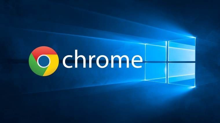 GOOGLE CHROME ДЛЯ WINDOWS 8 64 BIT С ОФИЦИАЛЬНОГО САЙТА