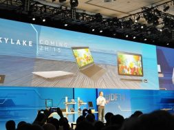 intel-skylake-idf-preview.jpg