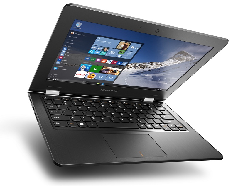 Ideapad 300s_Black_04_Win 10 Ministart Cortana copy_2405_1190