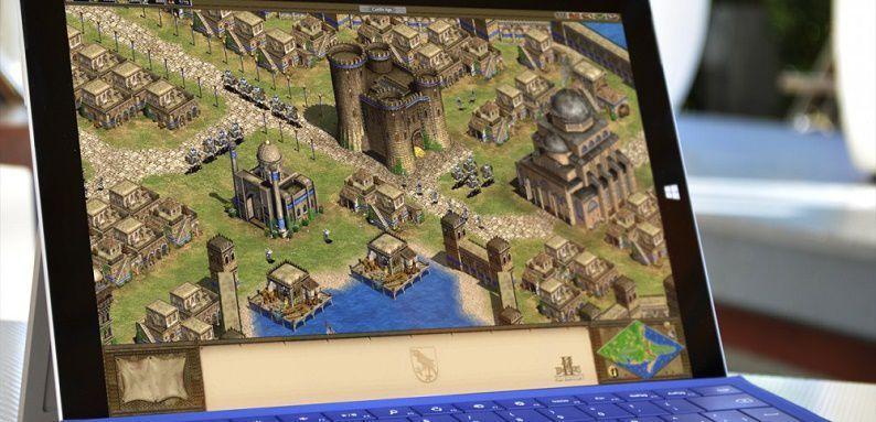 Juegos-en-Windows-10-1000x483