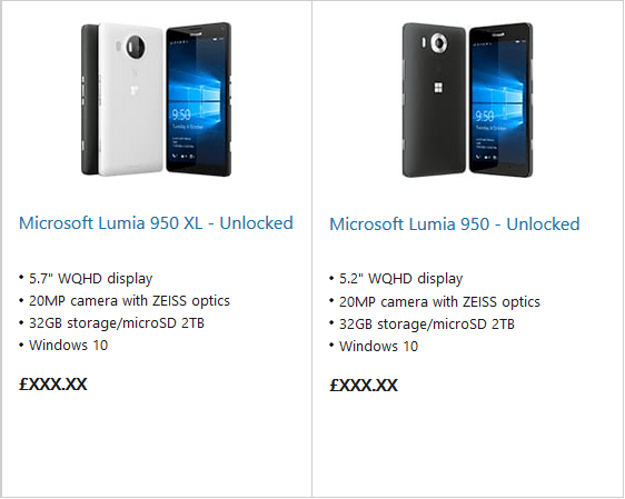 Lumia-950-and-Lumia-950XL-Store-Microsoft