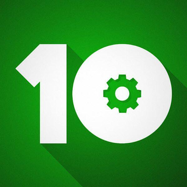 Windows-10-IT2