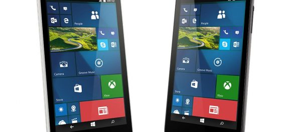 acer-windows-10-phones-front