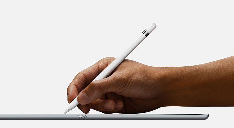 iPad-2015-Announce