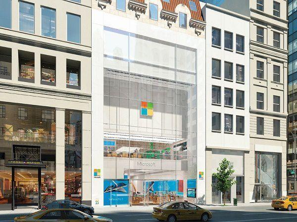 microsoft-store-nyc-art-rendering
