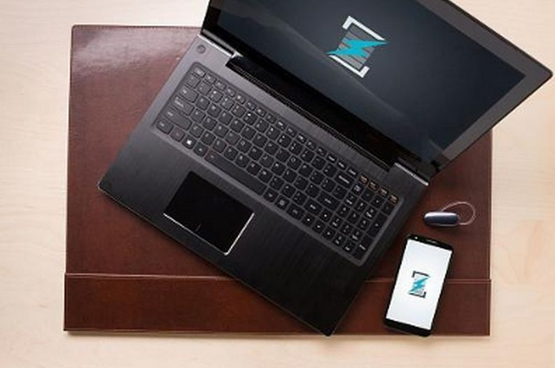 rezence-wireless-charging-laptops