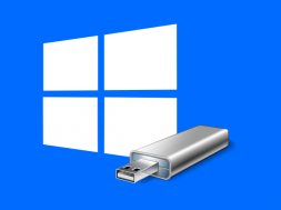 windows-to-go-blue_wm