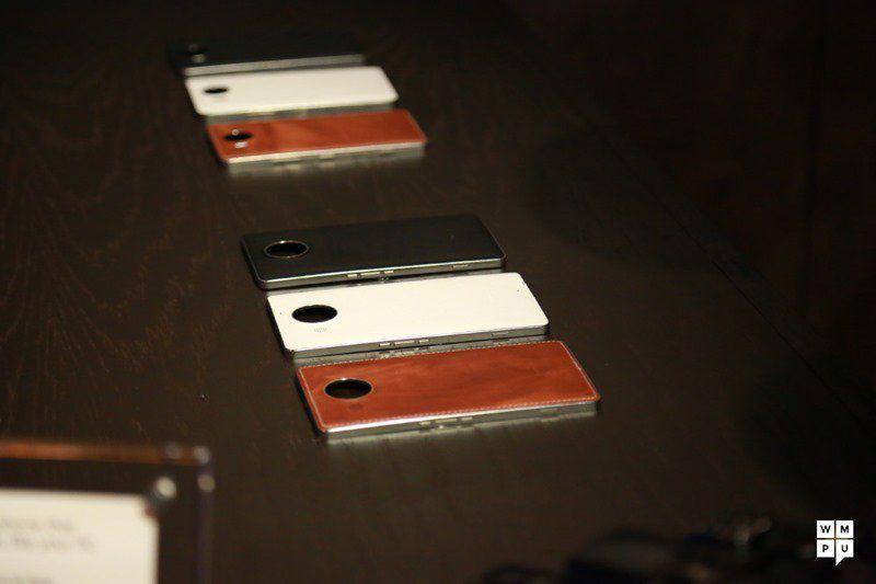 950xl-case