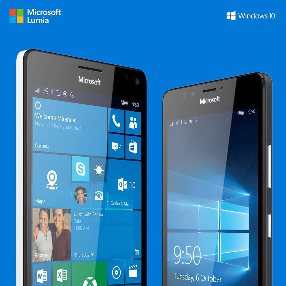 Lumia-950-and-950-XL (24)