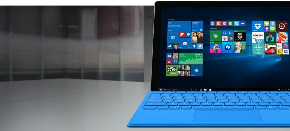 Surface-Pro-4-images (6)