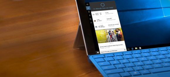 Surface-Pro-4-images (7)