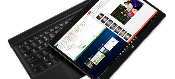 The-Dell-XPS-12-9250-tablet (3)