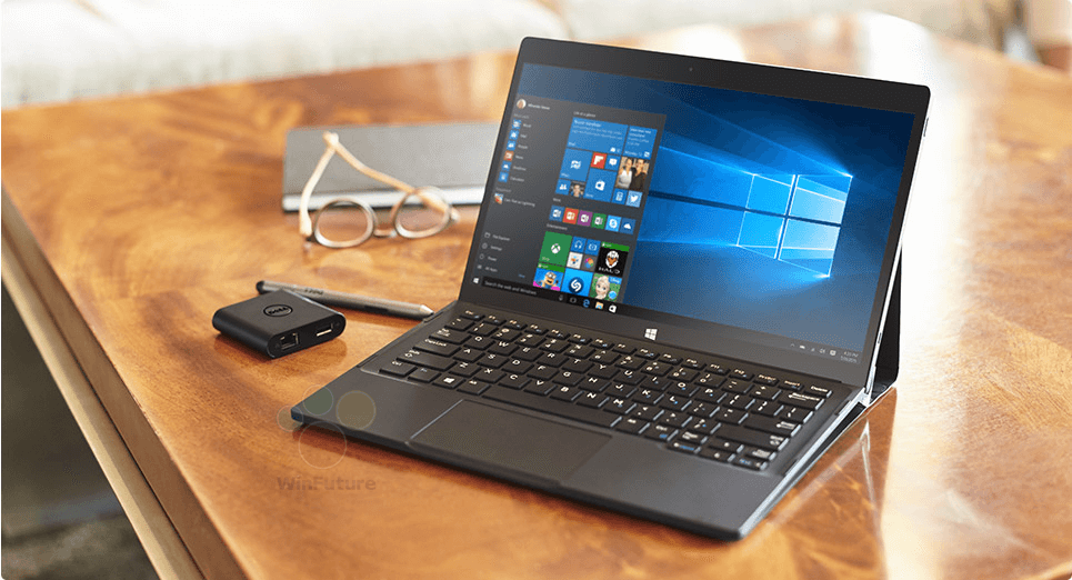 The-Dell-XPS-12-9250-tablet (4)