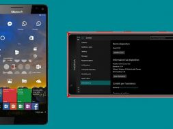 Windows-10-Mobile-Lumia-1520-Modalita-phablet