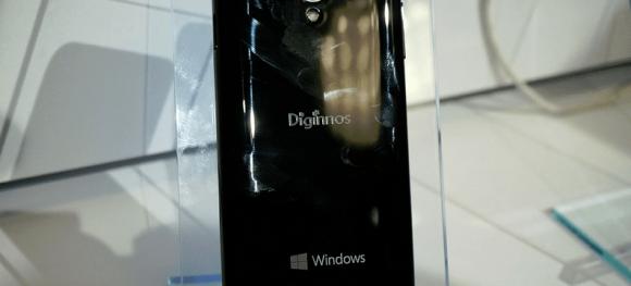 Windows-10-Mobile-event-is-held-in-Japan