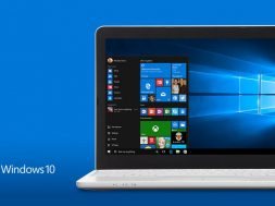 Windows 10 build 10565 ISO files
