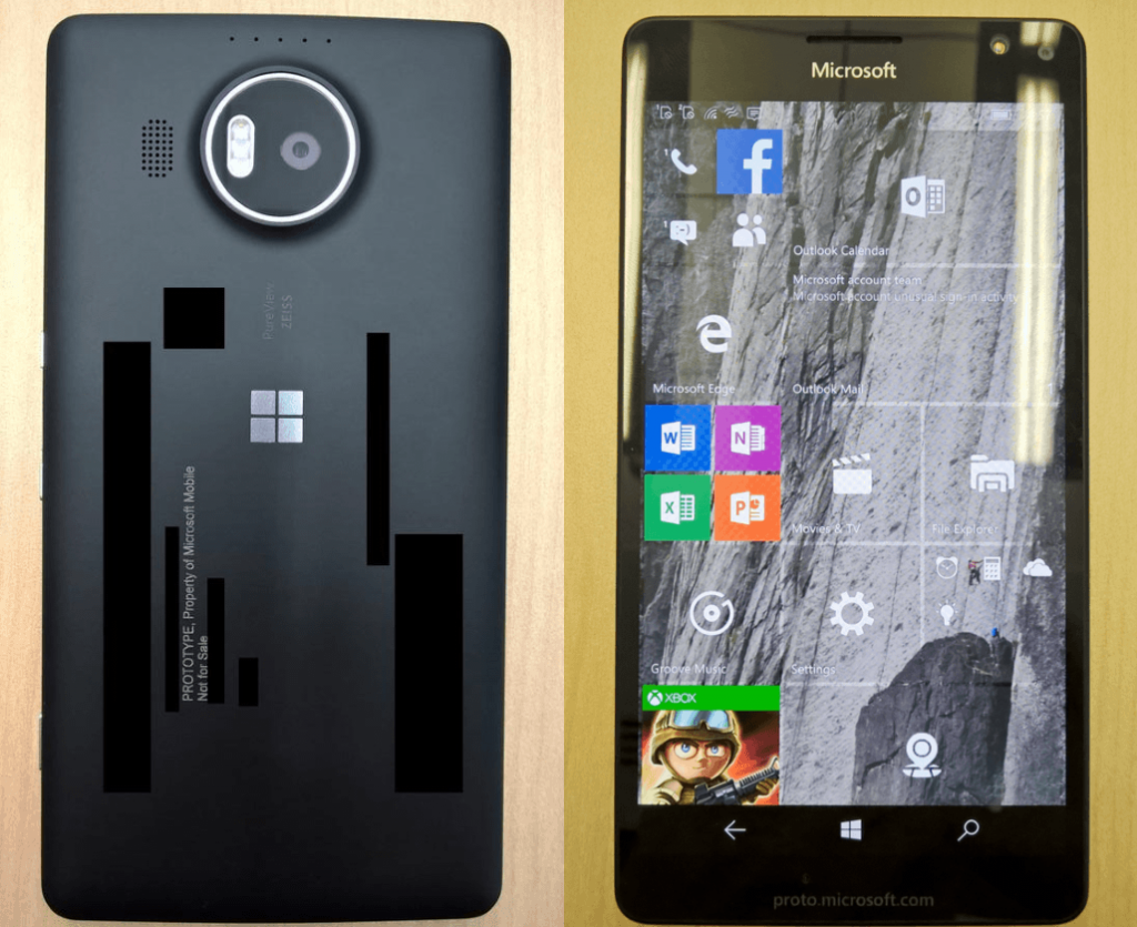 lumia_950_xl_real_2-2