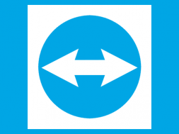 metro_style_teamviewer_icon_by_tj_badar-d62zl8p