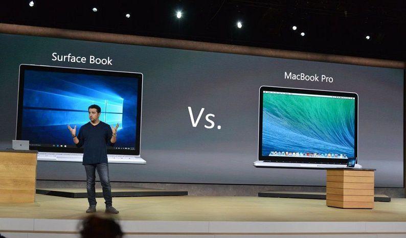 microsoft-surface-book-vs-macbook