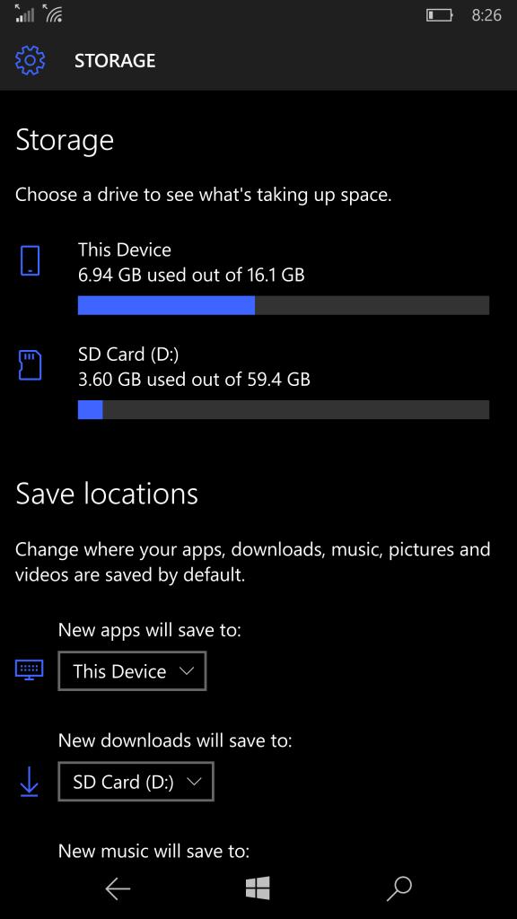 storage-mobile