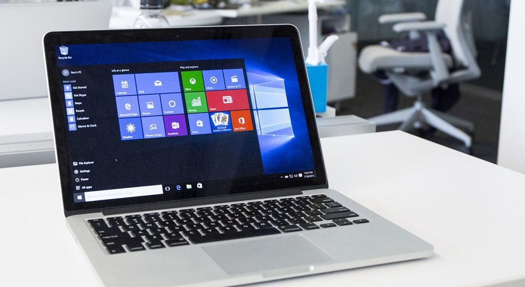 apple-boot-camp-windows-10_large