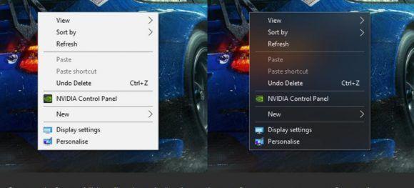 windows-10-context-menu-inconsistent