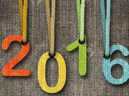 Happy-New-Year-2016-Images-pictures-wallpapers-28