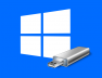 How to transfer data from one boot drive to another drive