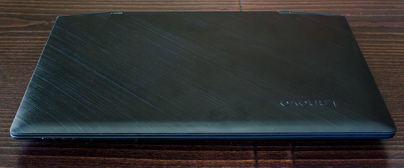 Lenovo-Y700-1