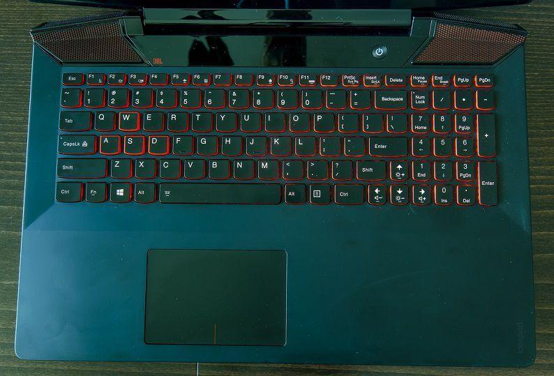 Lenovo-Y700-10