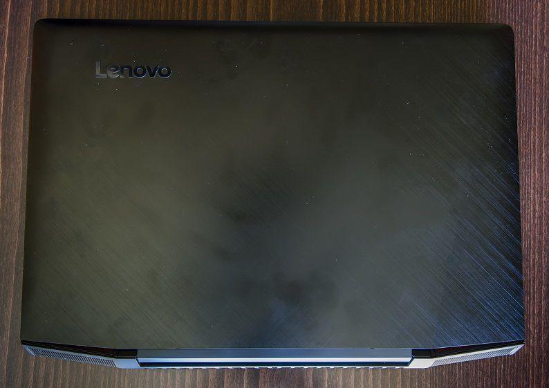 Lenovo-Y700-11