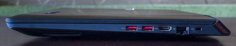 Lenovo-Y700-3
