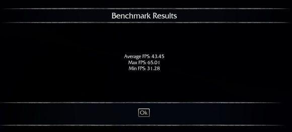 Shadow-of-Mordor-Results-Y700