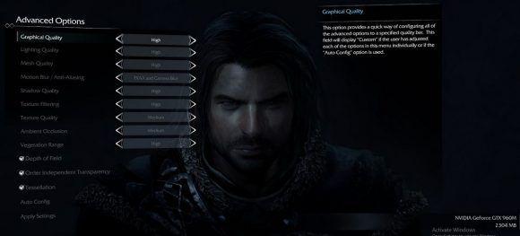 Shadow-of-Mordor-Settings-Y700