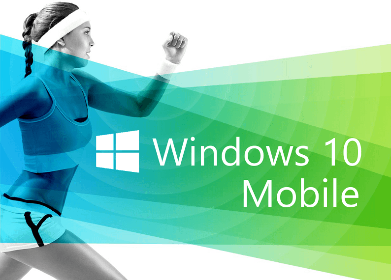 Windows 10 Best Fitness Devices